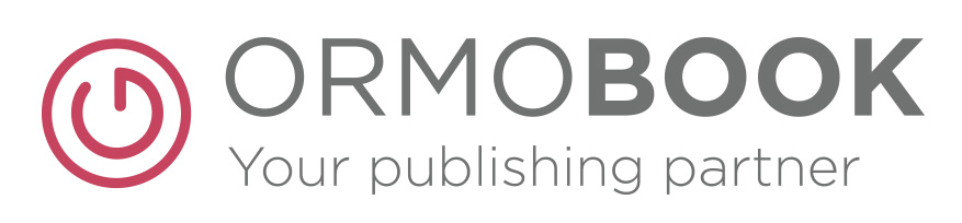 Ormobook | Your publishing partner